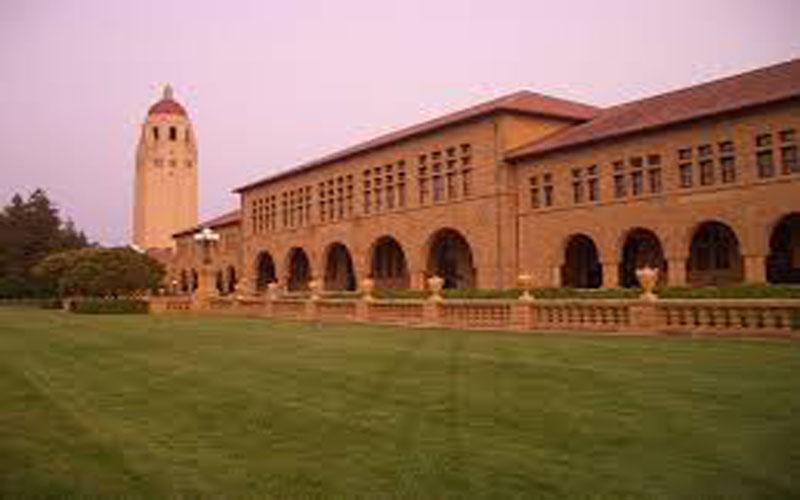 Top 100 US Universities